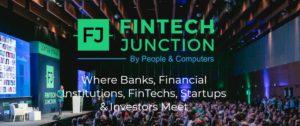 FintechJunc2021
