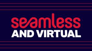 SeamlessVirtual2021