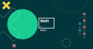 ShiftMoney2021