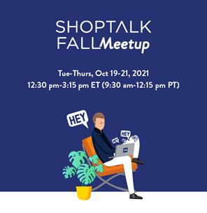 ShopTalkFallMeetup2021