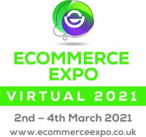 eCommerceExpo2021