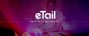 eTail-Virtual-Summit-Expo-2021