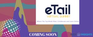 eTailAsia2021