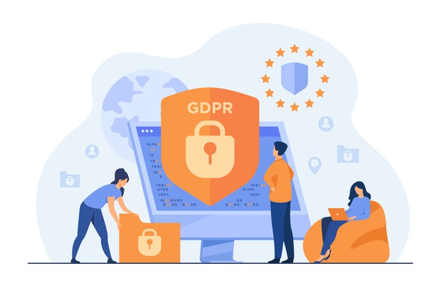 What's Ahead for Data Privacy: 2021 Predictions