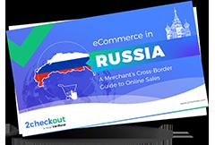 eCommerceinRussia