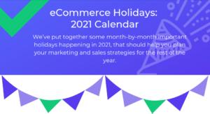 ecommerce-holidays-calendar-2021-infographic