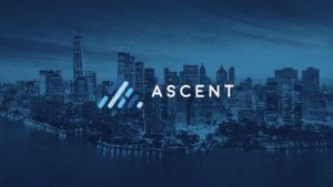 Ascent2021