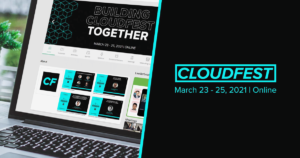 CloudFest2021