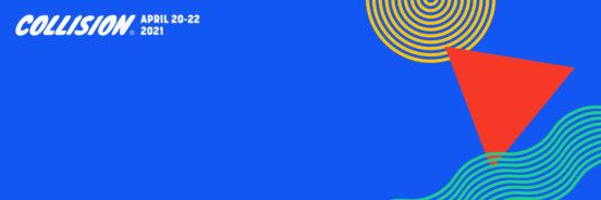 CollisionConf2021-552x184