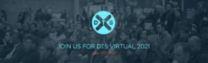 Dublin-Tech-Summit-Virtual-2021
