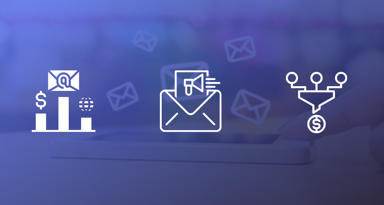 Email Marketing Trends For eCommerce In 2021 And Beyond