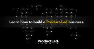 ProductLedSummit2021-768x402