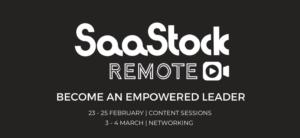 SaaStockRemote21