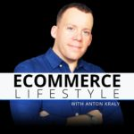 Best 24 eCommerce Podcasts to Listen in 2021