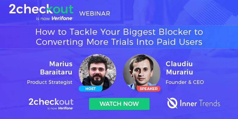 webinar-tackle-your-biggest-blocker-sm