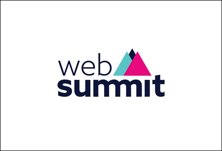 websummit2021