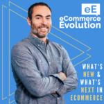 Copy_of_eCommerce_Evolution_Graphic