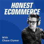 Honestecommerce