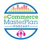 ecommerce-masterplan-podcast-300