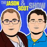 retailgeek podcast