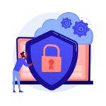 safeguardyourecommercewebsite