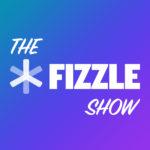 thefizzleshowpodcast