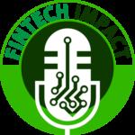 Fintech Impact Podcast