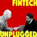 Fintech Unplugged Podcast