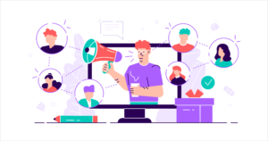 product-led growth - referrals