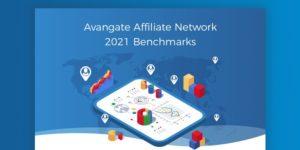 Avangate-Affliate-Network-2021-Benchmarks