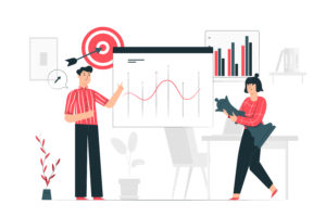 Use-metrics-to-compare-influencers