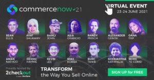 commerce-now-21-general-confirmed-speakers-final