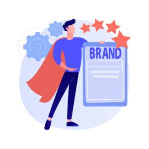 create-a-professional-brand