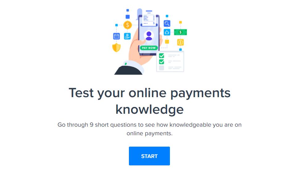 online-payments-quiz