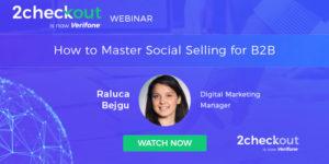 socials-selling-webinar-sm-watch-now