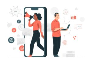 the-power-of-influencer-marketing-in-ecommerce2