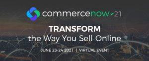 CommerceNow-2021