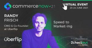 CommerceNow-2021-Randy-Frisch