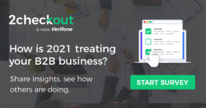 The-State-Of-B2B-Digital-Commerce-2021-Survey.1