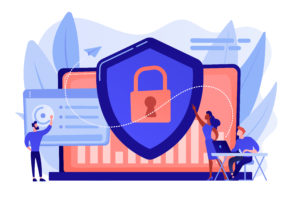 assure-your-customers-of-your-security-protocols