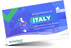 eCommerce-In-Italy-A-Merchants-Guide-To-Online-Sales