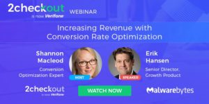 increasing-revenue-with-conversion-rate-optimization