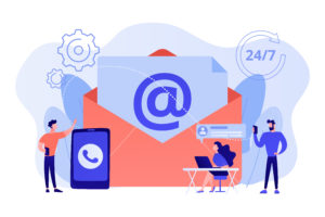 rely-on-email-communication-scaled