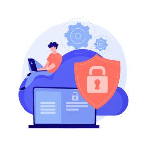 secure-authentication
