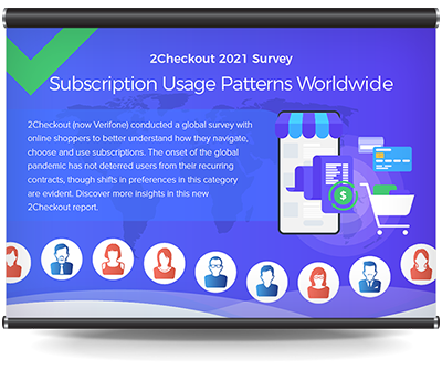 subscription-survey-2021-infographic-thumb-high-res