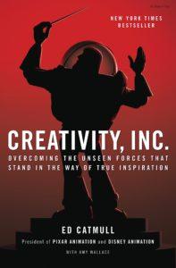 Creativity-Inc.-by-Ed-Catmull1