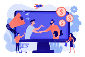 How-affiliate-marketing-benefits-all-parties-scaled.jpg