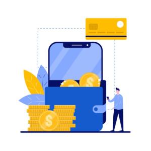 Implement-Omnichannel-Payments