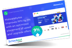 Malwarebytes-Customer-Success-Story