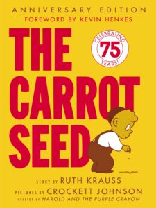 The-Carrot-Seed-by-Ruth-Krauss2